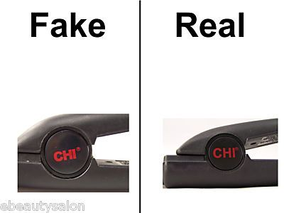 How to Tell If you have a Fake Chi...http://brittanygc.hubpages.com/hub/How-To-Tell-If-Your-Chi-Flatiron-Is-Fake
