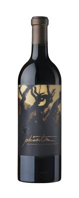 BOGLE VINEYARDS :: Phantom.  This is THE BEST wine! Perfect for cooler months.