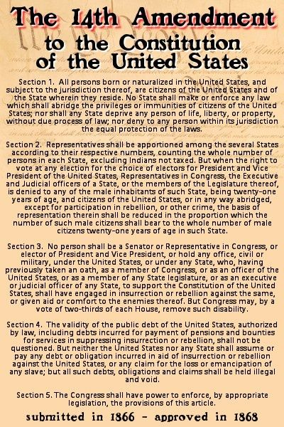 25 best CONSTITUTION OF USA images on Pinterest ...