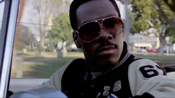 Beverly Hills Cop Movie | Beverly-Hills-Cop-II-DI.jpg