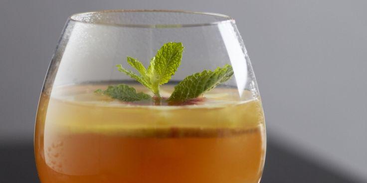 Biercocktails! Onze barmannen tippen 5x cocktails met bier incluis recept | ELLE Eten