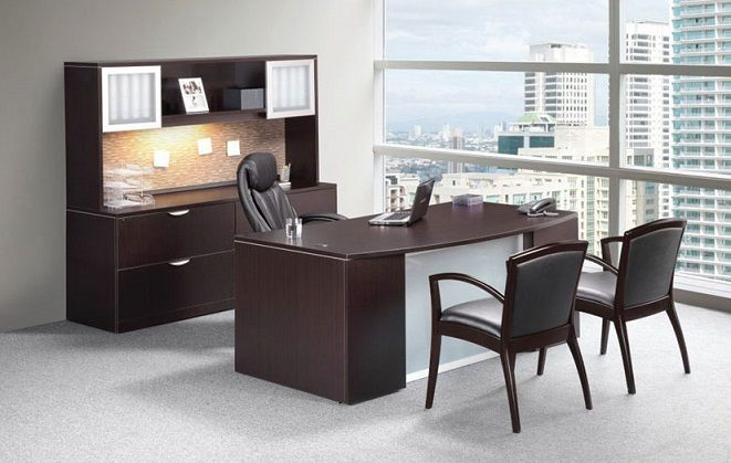 Complete Office Suite Office Suite Furniture Office Furniture