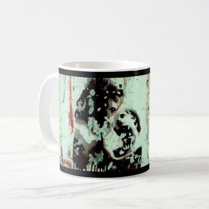 #the kiss coffee mug - #office #gifts #giftideas #business