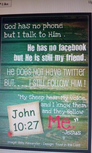High School Christian bulletin board by carrie