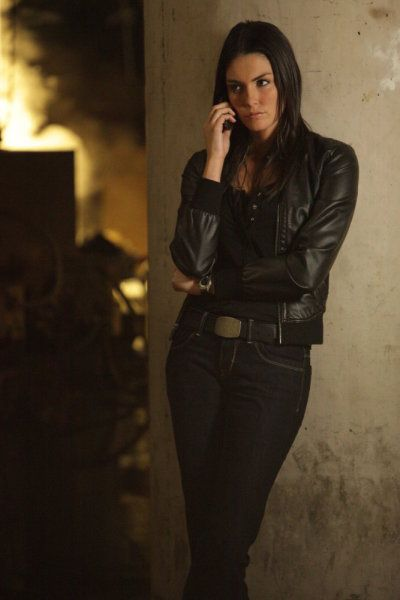 taylor cole - Google Search