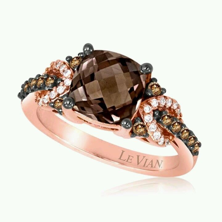 1000+ Images About Chocolate Diamonds On Pinterest. Green Topaz Engagement Rings. Jean Wedding Rings. Twisted Wire Rings. Center Stone Engagement Rings. Expensive Engagement Wedding Rings. Meterorite Wedding Rings. Orange Plastic Rings. Pukhraj Engagement Rings