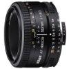 Amazon.com: Nikon 24mm f/2.8D AF Nikkor Lens for Nikon Digital SLR Cameras: Camera & Photo