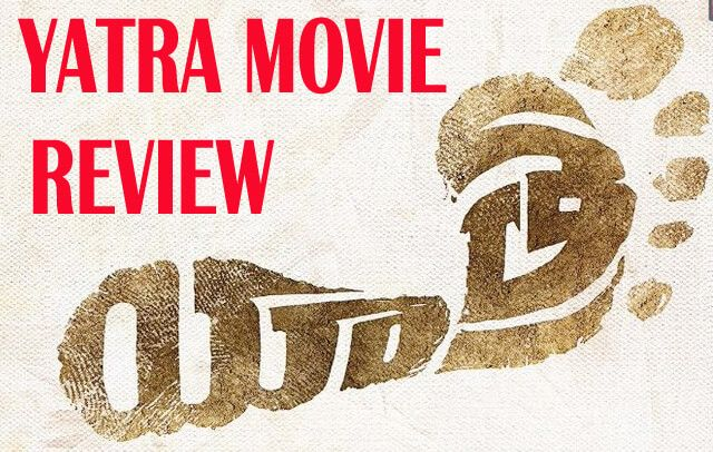 Here in our website Jabardasth  We are providing Yatra Movie