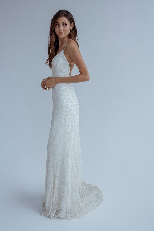 406 best | Bridal Gowns | images on Pinterest | Absolutely stunning ...