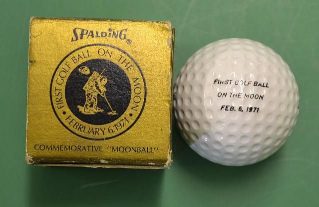 Rules of Golf: Searching for a Golf Ball - Barry Rhodes