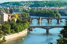 What are the best and cheap hotels in Prague? This is a quite difficult question to answer. There are several top hotels in Prague that will make your stay in the Czech capital really enjoyable.