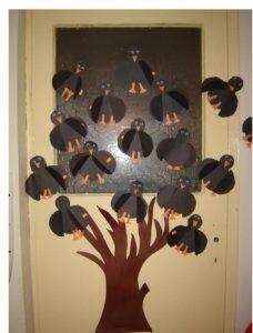 crow-craft-ideas