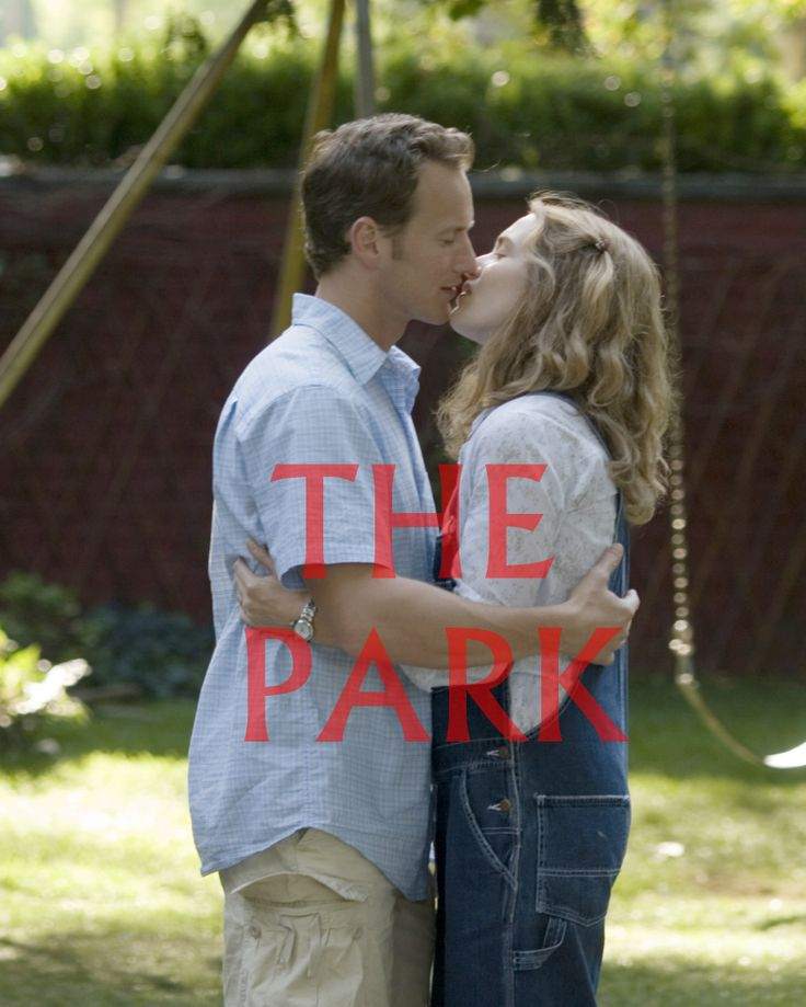 Sexuality and 'Little Children' (Kate Winslet, Patrick Wilson) http://oswaldapurcell.hubpages.com/hub/Sexuality-and-Little-Children-Movie-Review