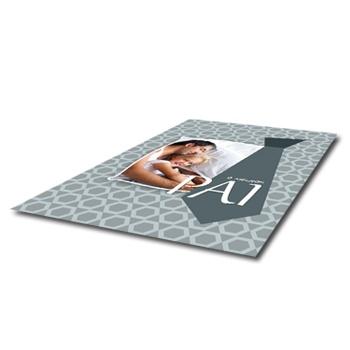 Puzzle de Cartão 252 peças    http://www.fotosport.pt/gca/coleccoes/pai/gifts-presentes