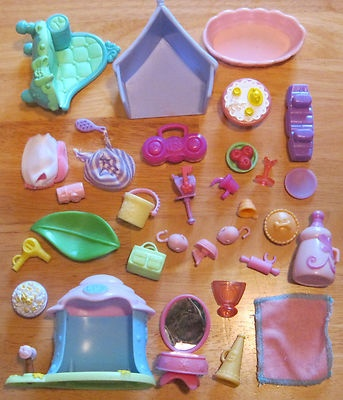 http://www.ebay.com/itm/Littlest-Pet-Shop-Lot-HUGE-30-Piece-Lot-of-LPS-Accessories-FREE-SHIPPING-3-/320994819685?pt=Pretend_Play_Preschool_US=item4abcc83e65