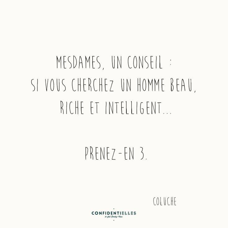 Les 25 meilleurs citations f ministes sur pinterest for Proverbe cuisine humour