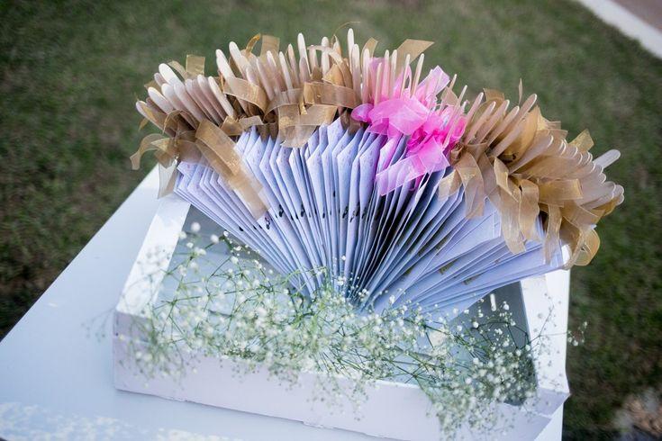 Descubre ideas para decorar una boda original con bonitos detalles en cada parte de la celebración. Así fue mi boda, ¿quieres verla? #weddingideas #weddingdecor #inspiration #wedding #decoracióndebodas #bodas #decoracion #paipai #detallesdeboda