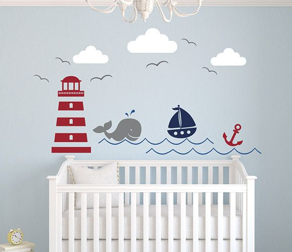 Best  Baby Room Decals Ideas Only On Pinterest Disney Baby - Locations where sell wall decals