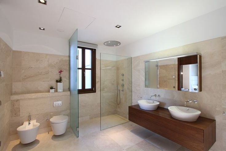 Risultati immagini per restauro bagno