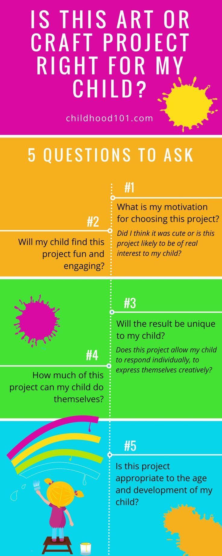 79 best Preschool Classroom images on Pinterest | Preschool ...