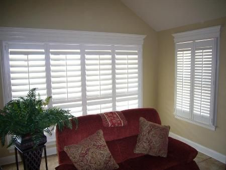 31 Best Shutters Images On Pinterest Blinds Shades And Shades Blinds