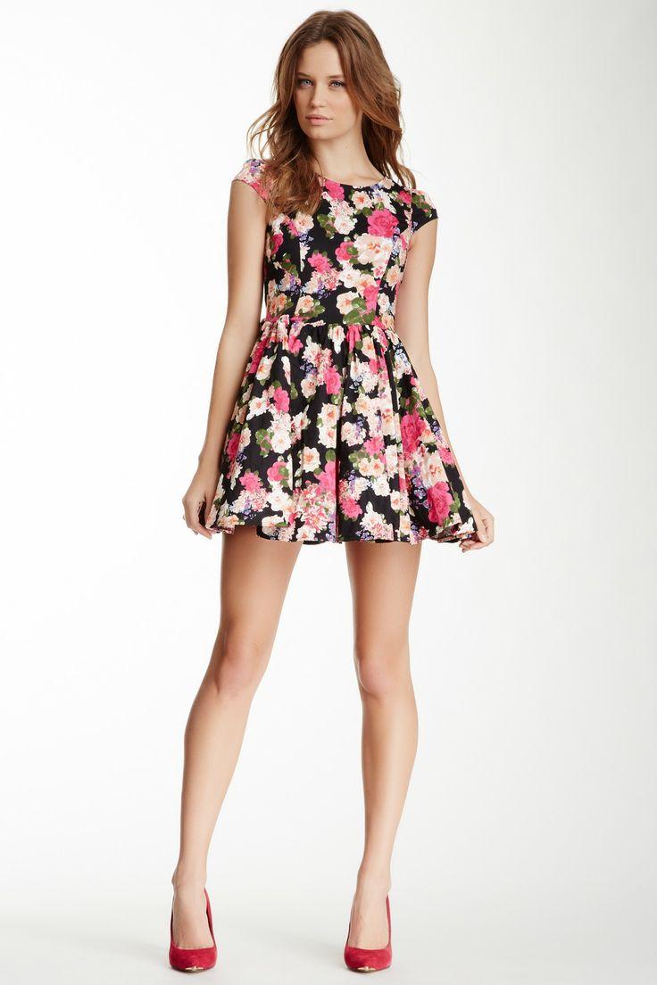27 besten Clothes Bilder auf Pinterest | Damenmode, Kleidung und ...