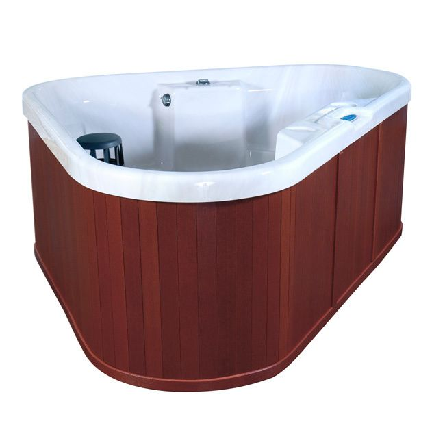 3 person corner hot tub. Product Information The 3 Person Corner Patio Spa Backyard Hot Tub Jacuzzi  29 best Tubs images on Pinterest tubs Spas and
