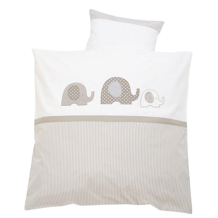ber ideen zu baby bettw sche auf pinterest baumwolle mini krippe und baby nestchen. Black Bedroom Furniture Sets. Home Design Ideas