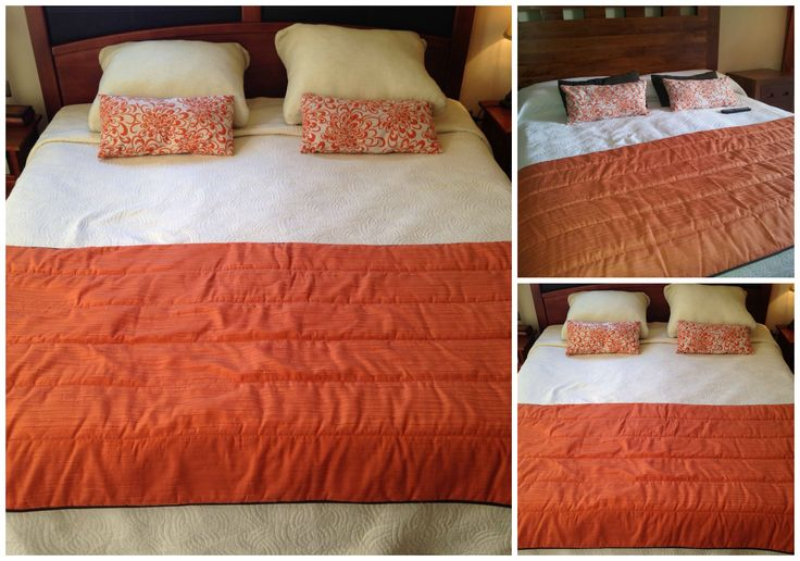 Modelo 12 - Piecera 2 plaza / Contacto: pigmentostore@gmail.com
