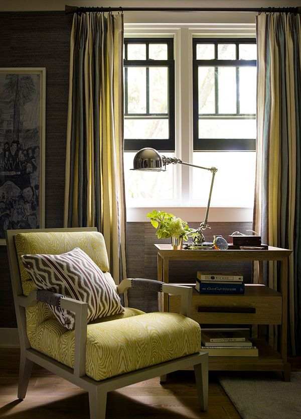 Thom Filicia Lake House 123 best designer: thom filicia images on pinterest | living