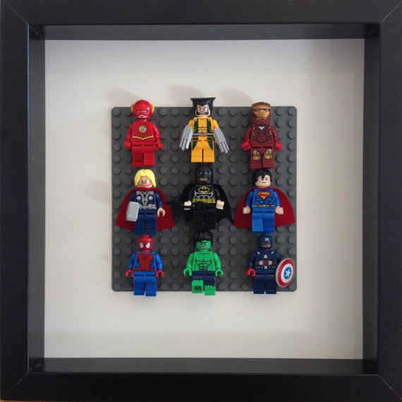 Boys Lego Bedroom Ideas top 25+ best boys superhero bedroom ideas on pinterest | superhero