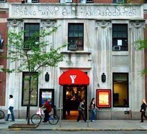 Myyelp - The Vanderbilt YMCA - Find the lower price!