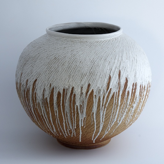 Adam Buick  #ceramics #pottery