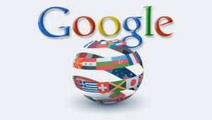 WISKA: 4 langkah memasang google translate otomatis bahas...