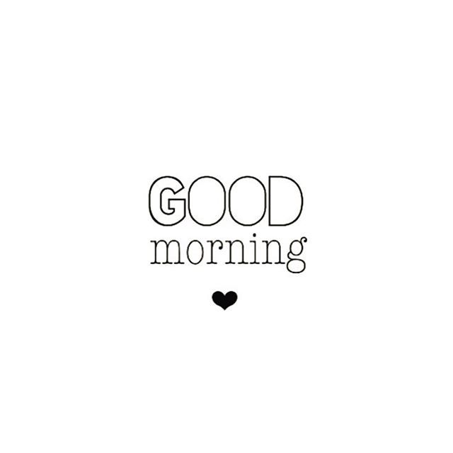 • GOOD MORNING • have a lovely day! (And GOODNIGHT to @grimesyandrat ) #NMLove15 #newbornmusthaves