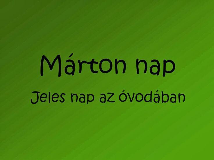 http://data.hu/get/7094625/Marton_nap.rar