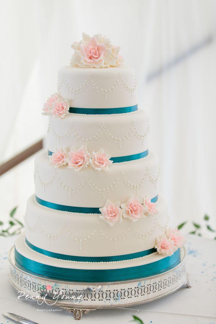 75 best Wedding Details images on Pinterest | Wedding details ...