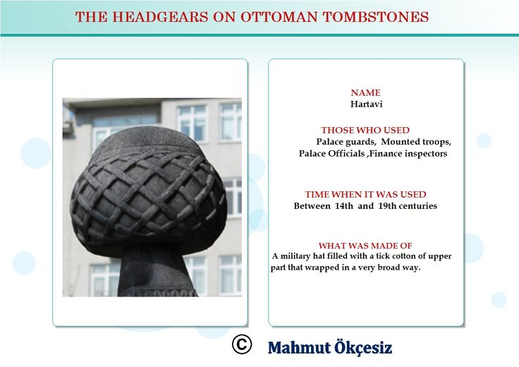 Palace officials, officials for working for treasury office used to wear this head gear