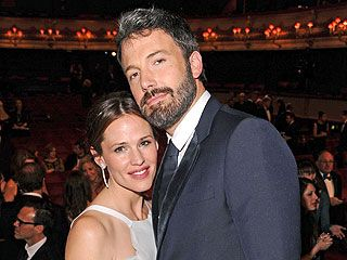 Jennifer Garner on Overnight Dates with Ben and Their 'Mindful' Marriage
