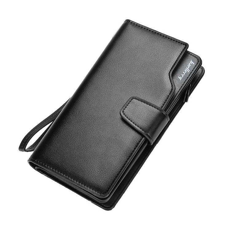Men Long Wallet //Price: $17.22 & FREE Shipping // #handbag #awesome #bagsdesigns