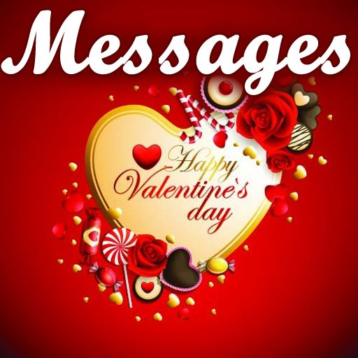 28 best images about Valentines Day – Valentine Card Friendship Quotes