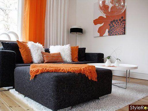 ideas para decorar tu casa con cojines decoracion interiores homedecor decoration