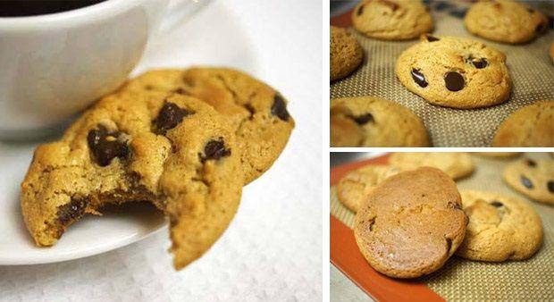 Hľadáte recept na niečo sladké a zároveň zdravé? Tak ste tu správne! Máme pre Vás jednoduchý recept na arašidové sušienky