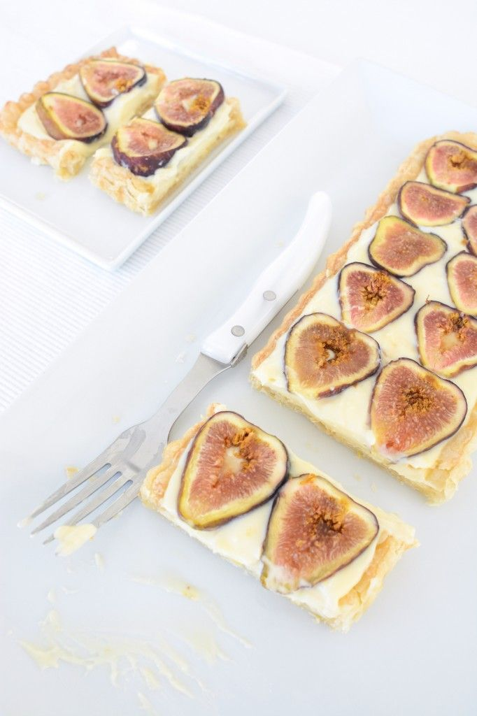 ... + images about Figs! on Pinterest | Fig jam, Fig tart and Fresh figs