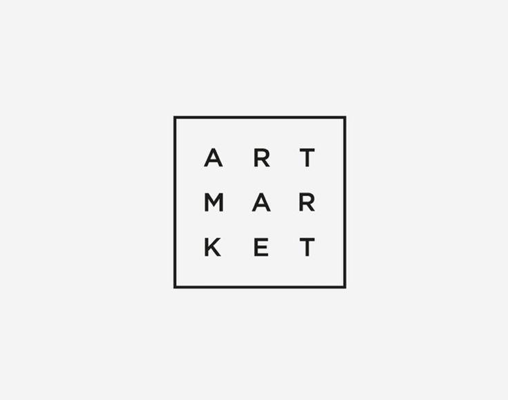 Best 20 Minimal Logo Ideas On Pinterest Logo Inspiration Logos And Personal Logo