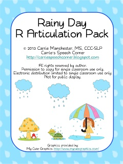 Worksheet R Articulation Worksheets 1000 images about artic r on pinterest initials articulation carries speech corner rainy day pack freebie ideas worksheets cards