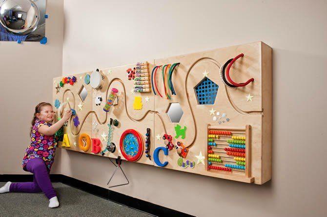 matatófal ötletek - Google keresés