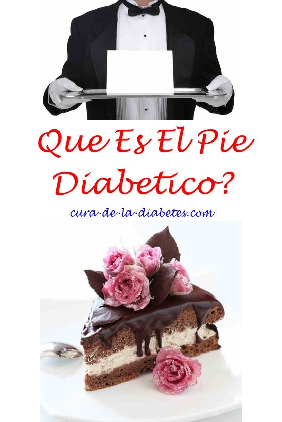 es buena la cerveza para los diab�ticos - curso comprometidos diabetes gratis.diagnostico de ennegrecimiento de las u�as diabetes yogur natural diabetes dieta para diabeticos insulinodependientes 7710799381
