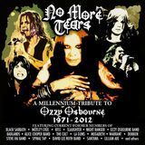 No More Tears: A Millennium Tribute To Ozzy Osbourne [CD], 23316690