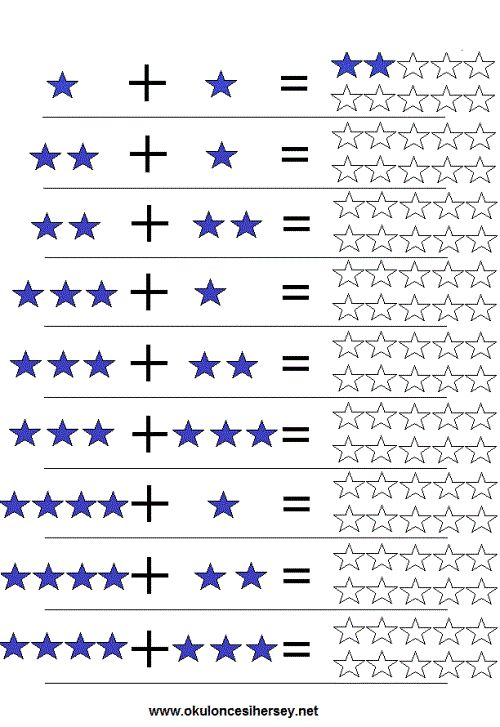 subtraction-collection-worksheets-for-preschool-children-1